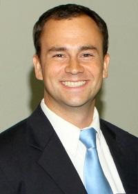 Mike Carlo