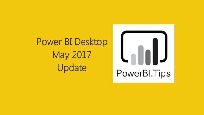 Microsoft May 17 Update