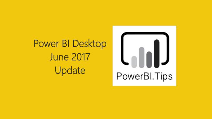 Microsoft June 17 Update