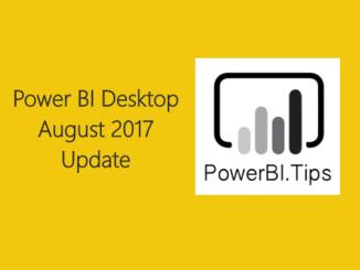 Microsoft Aug 17